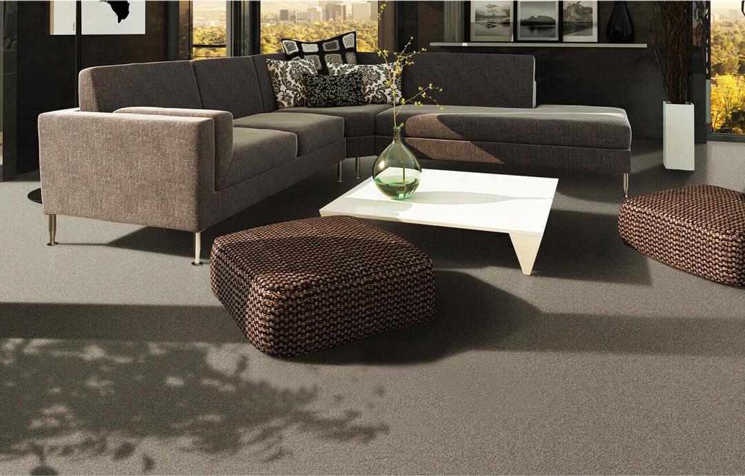 carpetes_pisos_beaulieu