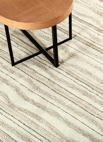 Tapetes e Carpetes - Avanti, Chronos, Fibras e Fios, Support